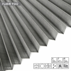 FLAME 9142